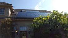 solar panel installation napervile wcp solar